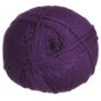 Universal Yarns Adore Yarn - 108 Plump Plum