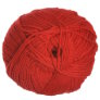 Universal Yarns Adore Yarn - 114 Cherry