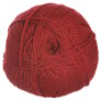 Universal Yarns Adore - 115 Scarlet