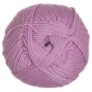 Universal Yarns Adore Yarn - 116 Blush