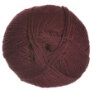 Universal Yarns Adore Yarn - 126 Raisin