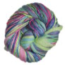 Universal Yarns Bamboo Bloom Handpaints Yarn - 324 Steven Befabulous