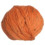 Universal Yarns Deluxe DK Tweed Superwash Yarn - 402 Tiger