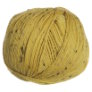 Universal Yarns Deluxe DK Tweed Superwash Yarn - 403 Hazelnut