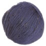 Universal Yarns Deluxe DK Tweed Superwash Yarn - 407 Denim