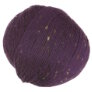 Universal Yarns Deluxe DK Tweed Superwash Yarn - 409 Raisin