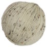 Universal Yarns Deluxe DK Tweed Superwash Yarn - 410 Porcelain