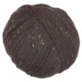 Universal Yarns Deluxe DK Tweed Superwash Yarn - 411 Walnut