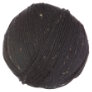Universal Yarns Deluxe DK Tweed Superwash Yarn - 412 Ebony