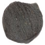 Universal Yarns Deluxe DK Tweed Superwash Yarn - 414 Charcoal
