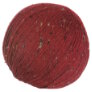 Universal Yarns Deluxe Worsted Tweed Yarn - 901 Garnet