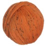 Universal Yarns Deluxe Worsted Tweed Yarn - 902 Tiger