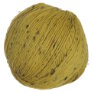 Universal Yarns Deluxe Worsted Tweed Yarn
