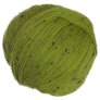 Universal Yarns Deluxe Worsted Tweed Yarn - 904 Olive