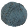 Universal Yarns Deluxe Worsted Tweed Yarn - 906 Aegean