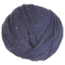 Universal Yarns Deluxe Worsted Tweed Yarn - 907 Denim