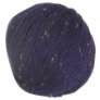 Universal Yarns Deluxe Worsted Tweed Yarn - 908 Navy