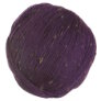 Universal Yarns Deluxe Worsted Tweed Yarn - 909 Raisin