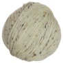Universal Yarns Deluxe Worsted Tweed Yarn - 910 Porcelain