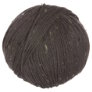 Universal Yarns Deluxe Worsted Tweed Yarn - 911 Walnut