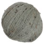 Universal Yarns Deluxe Worsted Tweed Yarn - 913 Smoke