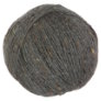 Universal Yarns Deluxe Worsted Tweed Yarn - 914 Charcoal