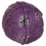Universal Yarns Uptown Bulky Amplify Yarn - 902 All the Rage