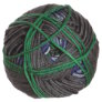 Universal Yarns Uptown Bulky Amplify Yarn - 903 Polo Shirt