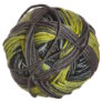 Universal Yarns Uptown Bulky Amplify Yarn - 905 Yellowjacket
