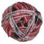 Universal Yarns Uptown Bulky Amplify Yarn - 906 Race Car