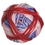 Universal Yarns Uptown Bulky Amplify Yarn - 908 World Cup