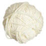 Universal Yarns Uptown Bulky Yarn - 402 Cream