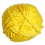 Universal Yarns Uptown Bulky Yarn - 403 Bright Yellow