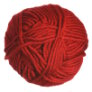 Universal Yarns Uptown Super Bulky Yarn - 406 Race Car Red