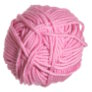 Universal Yarns Uptown Bulky - 407 Baby Pink