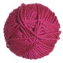 Universal Yarns Uptown Super Bulky - 408 Old Rose