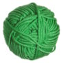 Universal Yarns Uptown Bulky Yarn - 410 Grass Green