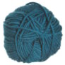 Universal Yarns Uptown Super Bulky - 412 Sapphire