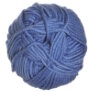 Universal Yarns Uptown Bulky Yarn - 413 Little Boy Blue