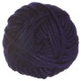 Universal Yarns Uptown Bulky Yarn - 414 Navy Blue