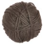 Universal Yarns Uptown Super Bulky Yarn - 416 Iron