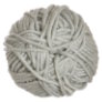 Universal Yarns Uptown Bulky Yarn - 418 Steel Grey
