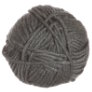 Universal Yarns Uptown Bulky Yarn - 419 Heather