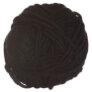 Universal Yarns Uptown Super Bulky - 420 Black