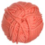Universal Yarns Uptown Bulky - 421 Coral