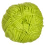 Universal Yarns Uptown Bulky Yarn - 422 Bright Lime