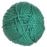 Universal Yarns Uptown Super Bulky - 423 Mint Green
