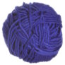 Universal Yarns Uptown Super Bulky - 427 Royal Blue