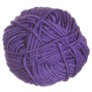 Universal Yarns Uptown Bulky Yarn - 430 Purple