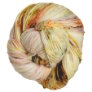 Sunshine Yarns Classic Sock Yarn - Firestarter
